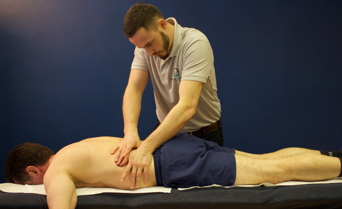 sports-massage-north-finchley