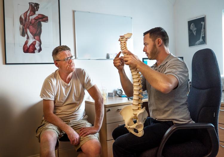 Osteopathy-Explaination-North-Finchley