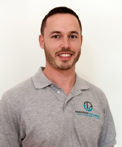 Ashley Ridout-Osteopath
