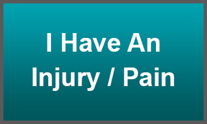 Injury or Pain North Finchley