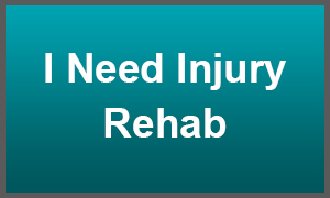 Injury Rehab North Finchely