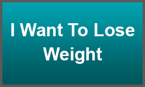Lose Weight North Finchley
