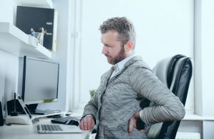 Why Do We Treat More Office Workers Than Athletes?