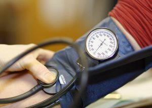 Understanding Blood Pressure- Everything You Need To Know